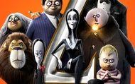 La Famille Addams 2 : Teaser 1 VO