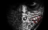 El Chicano : Bande-annonce officielle VO
