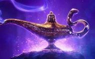Aladdin : Bande-annonce VO
