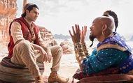 Aladdin : Vidéo Bande-Annonce - VO