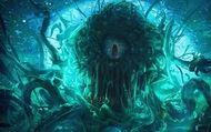 Alien Invasion : Bande-annonce 1 VO