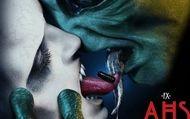 American Horror Story : Vidéo, Bande-annonce VO