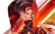 Ant-Man et la Guêpe : Bande-Annonce 2 (VO)