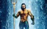 Aquaman : extrait - featured James Wan VO