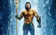 Aquaman : Vidéo Bande-Annonce Finale - VO