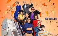 Arrested Development : Bande-annonce saison 5