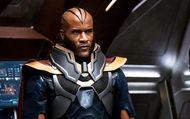 Arrow : Crisis on Infinite Earth Teasers VO