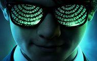 Artemis Fowl : Bande-Annonce 2 VOST