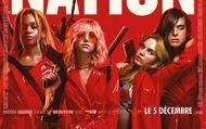 Assassination Nation : Bande-annonce VOST