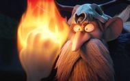 Astérix : Le secret de la potion magique : Bande-annonce 2 VF