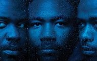Atlanta saison 2 : Bande-annonce VO