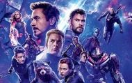Avengers : Endgame : Scène alternative sur Vormir VO