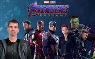 Avengers : Endgame : L'heure des comptes