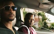 Bad Boys for Life : Bande annonce 2 VOST