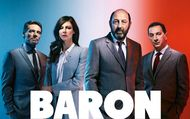 Baron Noir Saison 2 : Teaser VF