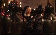 Benedetta : Teaser First Look Cannes (2) VO