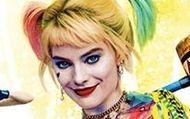 Birds of Prey et la Fantabuleuse Histoire de Harley Quinn : bande-annonce 2 VO