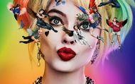 Birds of Prey et la Fantabuleuse Histoire de Harley Quinn : Bande-annonce 1 VOST