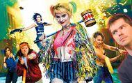 Birds of Prey et la fantabuleuse histoire de Harley Quinn : Critique