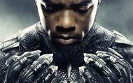 Black Panther : Vidéo Spot TV - VO