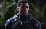Black Panther : Spot TV VO