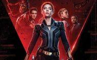 Black Widow : Bande-annonce finale VOST