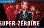 Black Widow : : le Marvel de trop pour Scarlett Johansson ? (Spoiler à partir de 16:06)