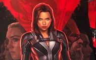 Black Widow : Bande-Annonce 2 - VO