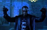 Blade 2 : Vidéo Bande-Annonce - VO