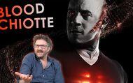 Bloodshot : Vidéo