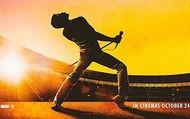 Bohemian Rhapsody : Vidéo Bande-Annonce 2 - VOST