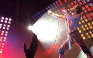 Bohemian Rhapsody : Teaser trailer VO