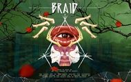 Braid : Bande-annonce VO