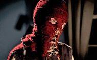 Brightburn : L'Enfant du mal : Bande-annonce 2 VOST