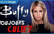 Buffy contre les vampires : Vidéo , Sarah Michelle Gellar