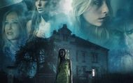 The Lockdown Hauntings : Vidéo, Bande-Annonce VO