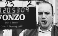 Capone : bande-annonce VO