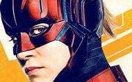 Captain Marvel : Spot TV 2 VO