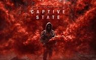 Captive State : Bande-annonce 2 VO
