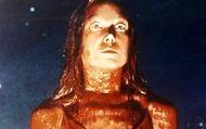Carrie au bal du diable : Bande-Annonce 1 (VO)