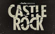 Castle Rock saison 2 : Teaser VO