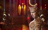 Cats : Bande-Annonce 2 - VO