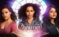 Charmed : Vidéo Bande-Annonce - VO