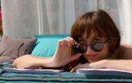 """Cinquante nuances plus claires : """"Mrs. Grey Will See You Now"""" VO"""