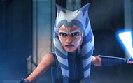 Star Wars : The Clone Wars : Bande-Annonce S.7 - VO
