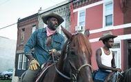 Concrete Cowboy : Bande-annonce