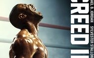 Creed II : Bande-Annonce 2 VOST