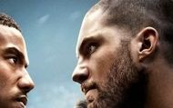 Creed II : Teaser VO