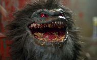 Critters 2 : Bande Annonce VO