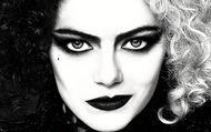 Cruella : Bande-Annonce 3 VOST